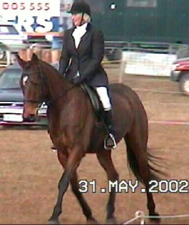 2002campbelltown41