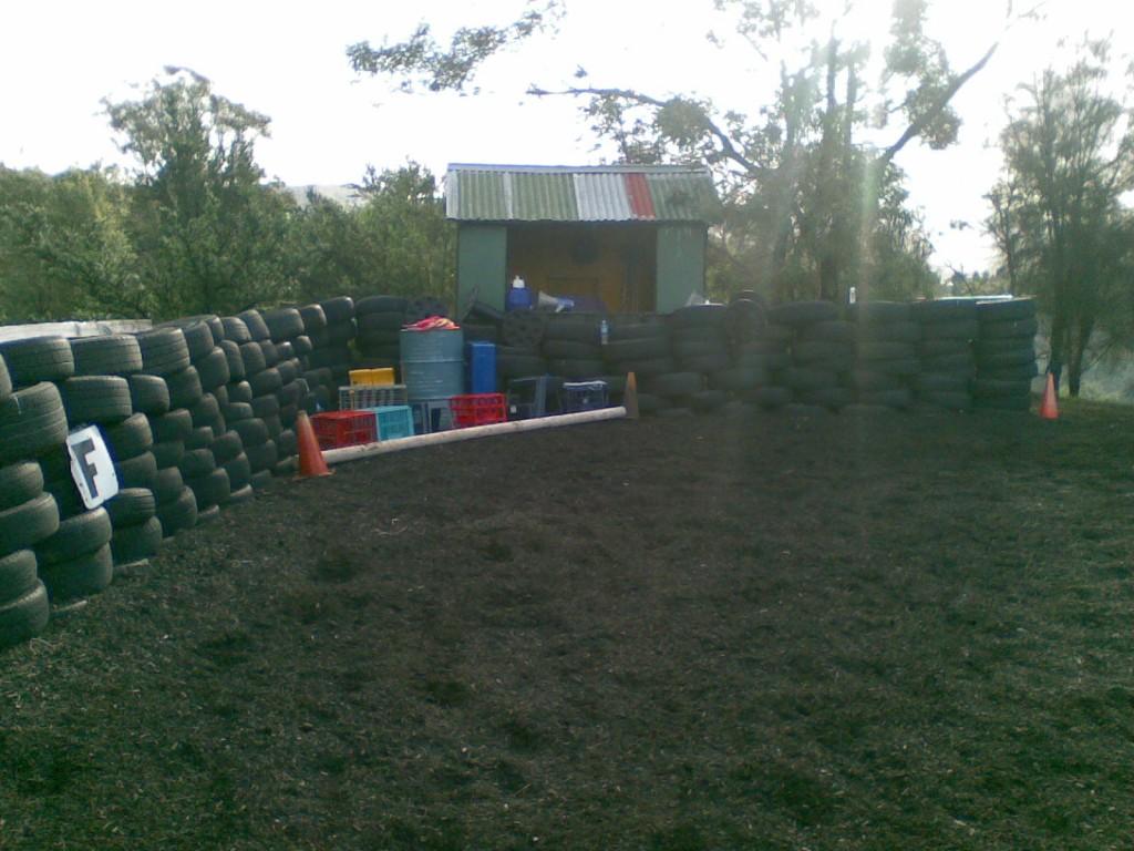 dressage arena2