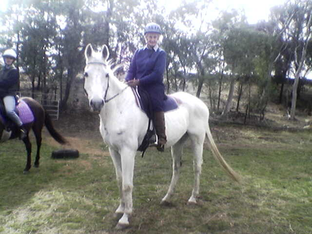 vonny 2006